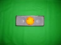 3구프로낱개공(노랑)61.5미리